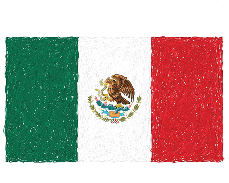 How to Utilize the Mexico Trade Commission Services